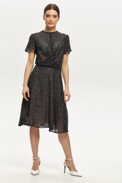 Изображение товара Платье, арт. D0420002 фото 1