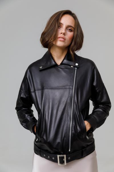 Изображение товара Куртка, арт. С0920001 фото 1