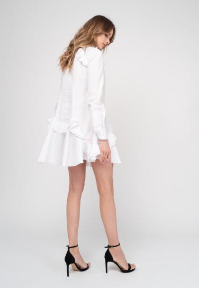 Изображение товара Платье, арт. DS0218001 фото 4