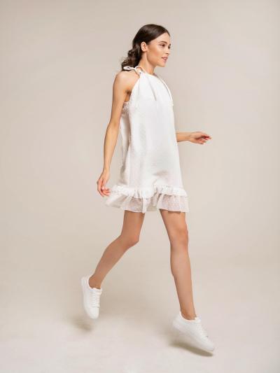 Изображение товара Платье, арт. D0518009 фото 4
