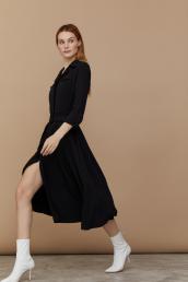 Изображение Платье D0621006
