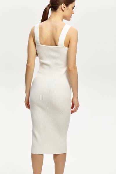 Изображение товара Платье, арт. D1220003W фото 6