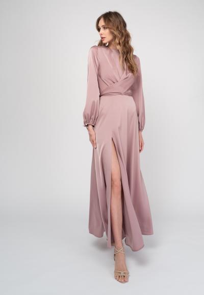 Изображение товара Платье, арт. D0420003 фото 4