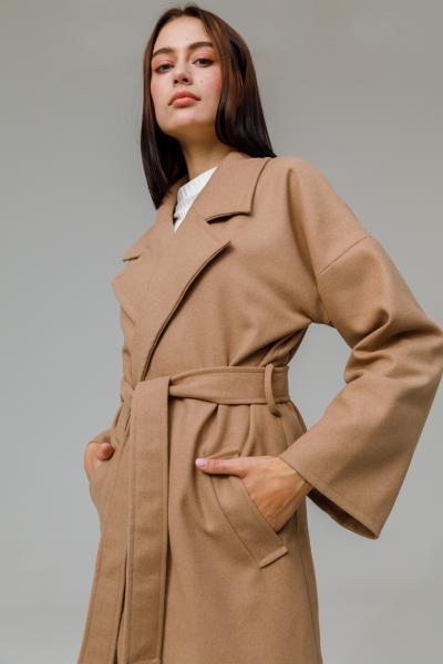 Изображение товара Пальто, арт. C0719001 фото 2