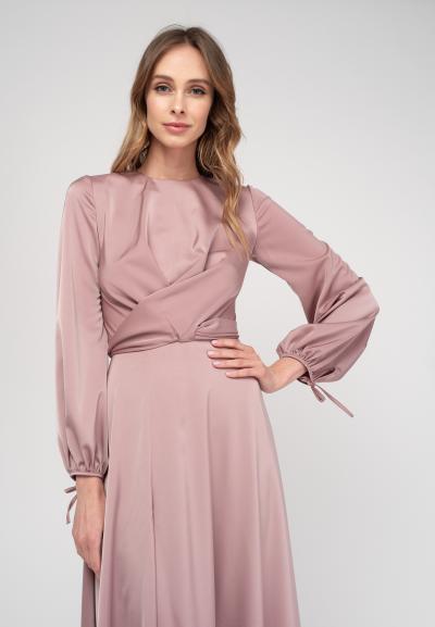 Изображение товара Платье, арт. D0420003 фото 3