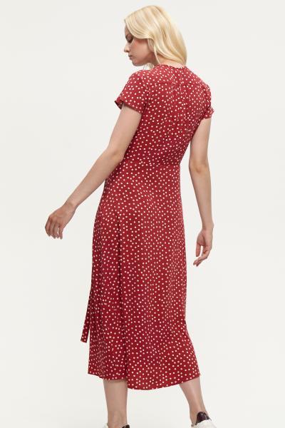 Изображение товара Платье, арт. D0421006 фото 5