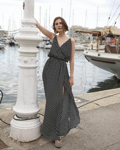 Изображение товара Платье, арт. D0418005 фото 1
