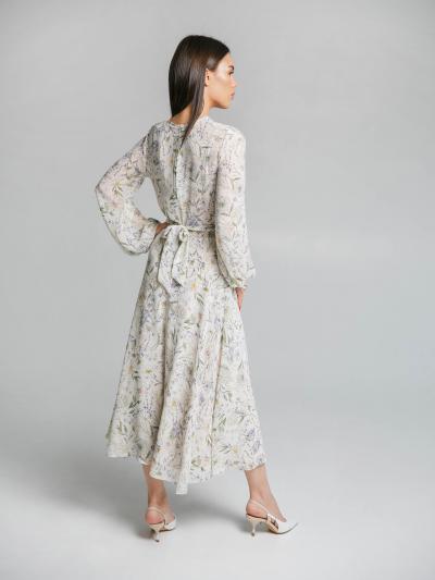 Изображение товара Платье, арт. D0320001 фото 6