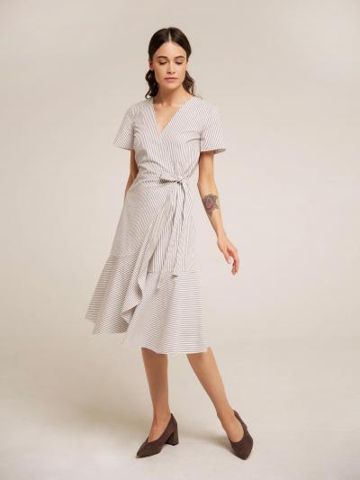 Изображение товара Платье, арт. D0419001 фото 1