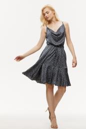 Изображение Платье D0521009