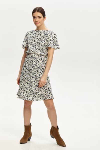 Изображение товара Платье, арт. D0421003 фото 1