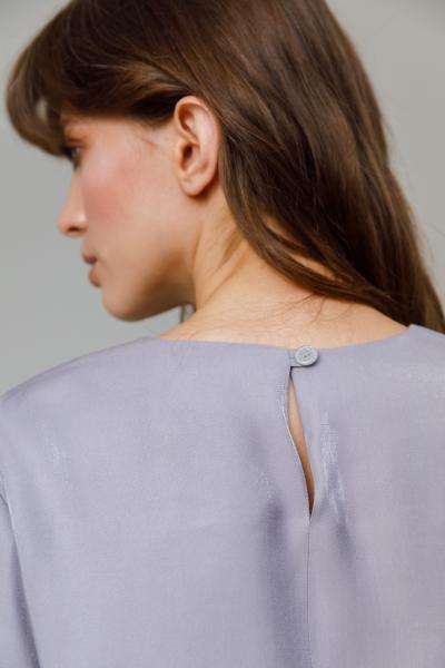 Изображение товара Блуза, арт. B0820008 фото 5