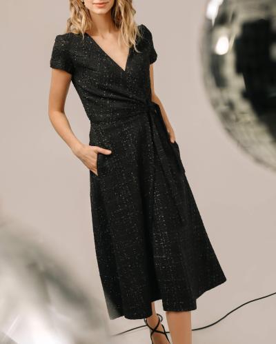 Изображение товара Платье, арт. D0918001 фото 6