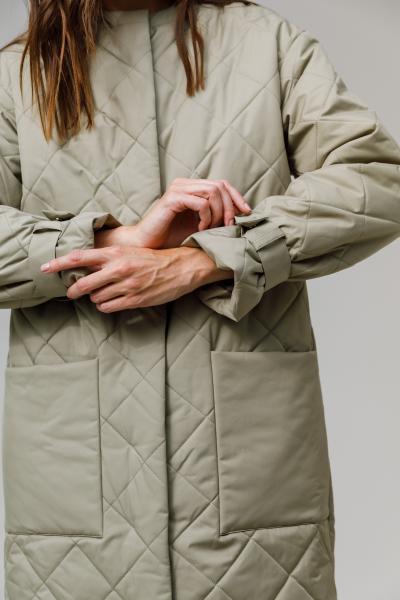 Изображение товара Пальто, арт. C0920003 фото 4
