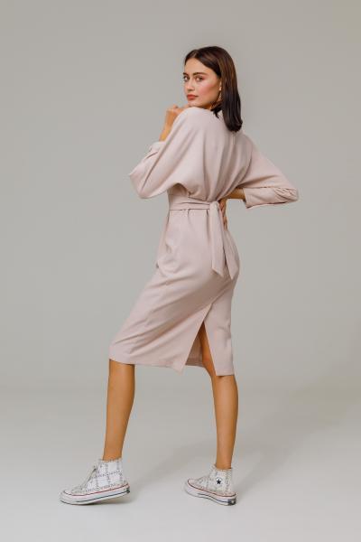 Изображение товара Платье, арт. D0520005 фото 4