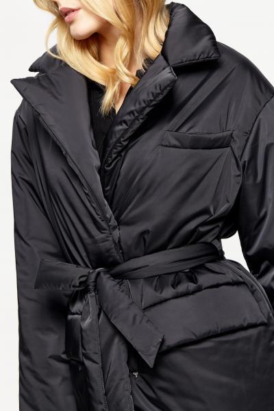 Изображение товара Куртка, арт. J1020002 фото 2