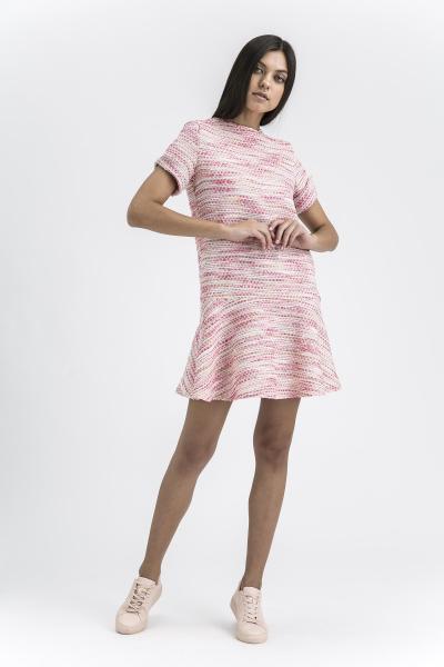 Изображение товара Платье, арт. D0917006 фото 5