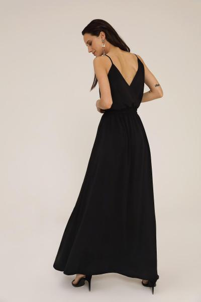 Изображение товара Платье, арт. D0418005 фото 6