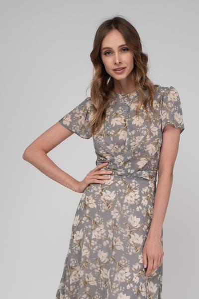 Изображение товара Платье, арт. D0420001 фото 3