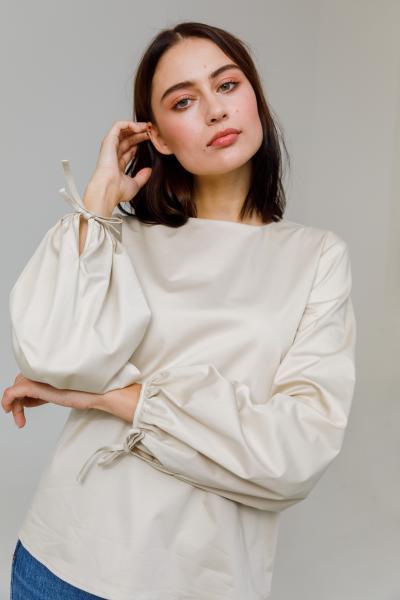 Изображение товара Блуза, арт. B0820007 фото 1