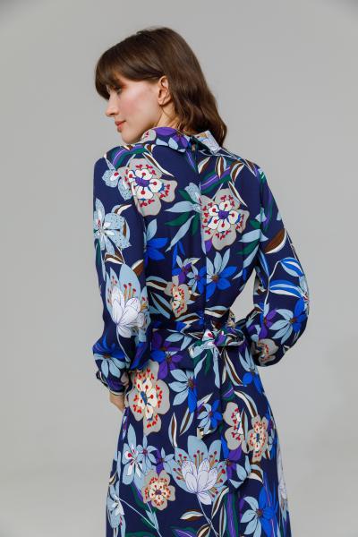 Изображение товара Платье, арт. D0920001 фото 4