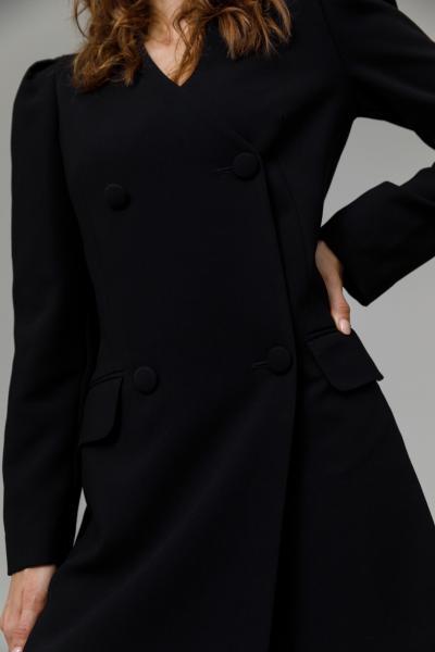 Изображение товара Платье, арт. D0620001 фото 4
