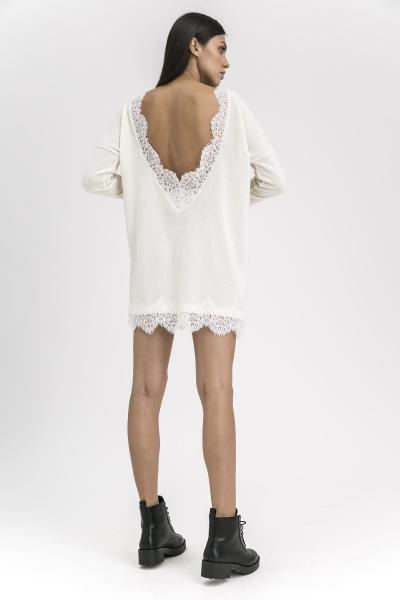 Изображение товара Платье - джемпер, арт. DP0917001N фото 5