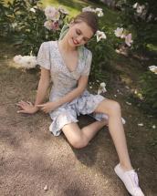 Изображение Платье D0519003