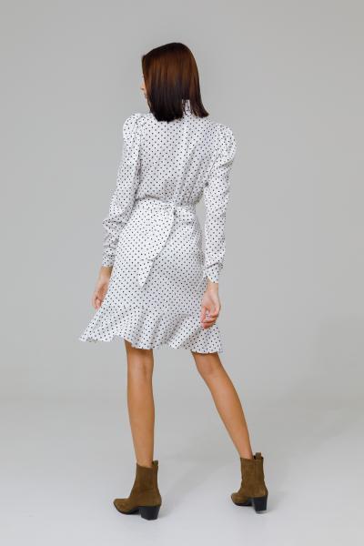 Изображение товара Платье, арт. D0620003 фото 4