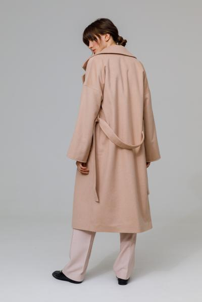 Изображение товара Пальто, арт. C0719001