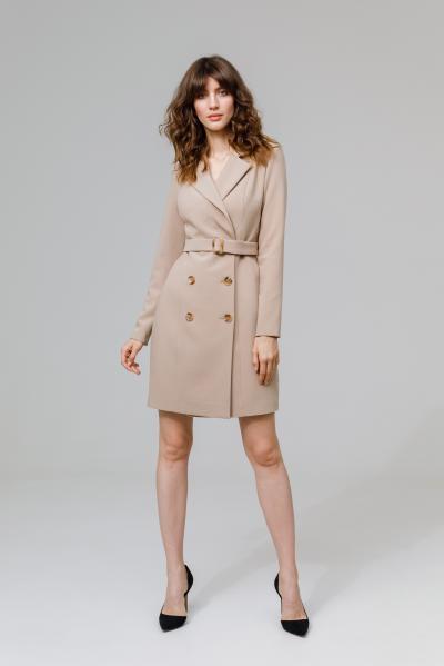 Изображение товара Платье, арт. D1119001 фото 4
