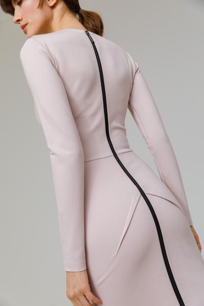 Изображение товара Платье, арт. D0818003 фото 4