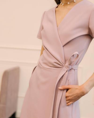 Изображение товара Платье, арт. D0917008 фото 6