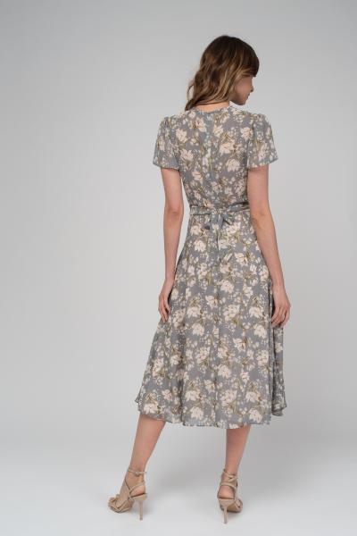 Изображение товара Платье, арт. D0420001 фото 4