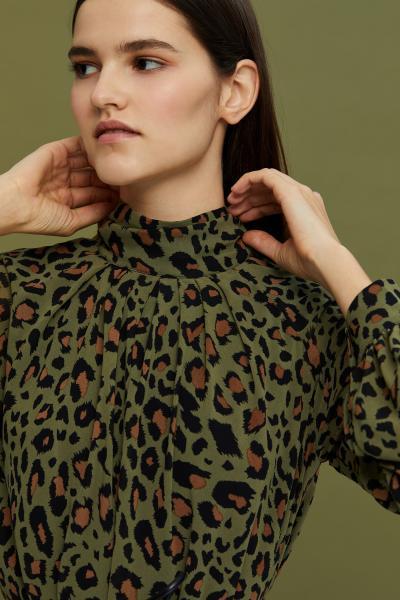 Изображение товара Платье, арт. D0821003 фото 5