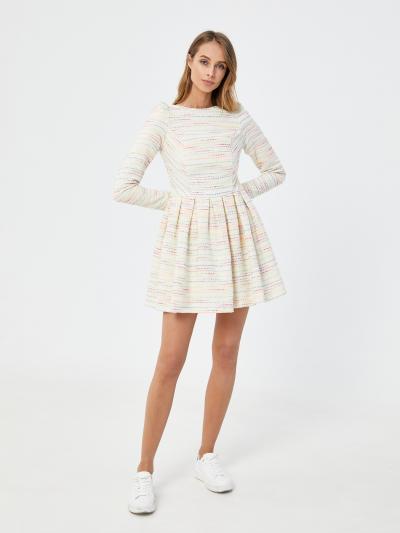 Изображение товара Платье, арт. D0917004 фото 2