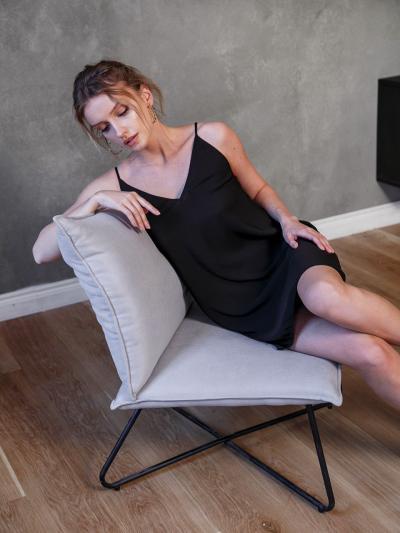 Изображение товара Платье, арт. D0418009 фото 1