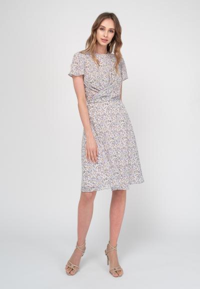 Изображение товара Платье, арт. D0420002 фото 3