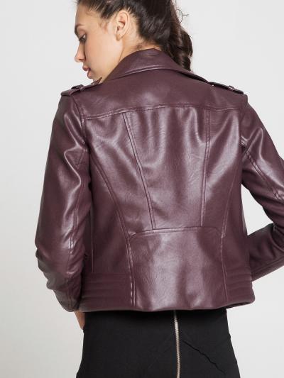 Изображение товара Куртка, арт. J0918001 фото 3