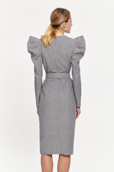 Изображение товара Платье, арт. D1120007 фото 2
