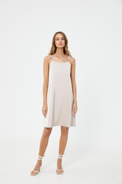 Изображение товара Платье, арт. D05200007 фото 1