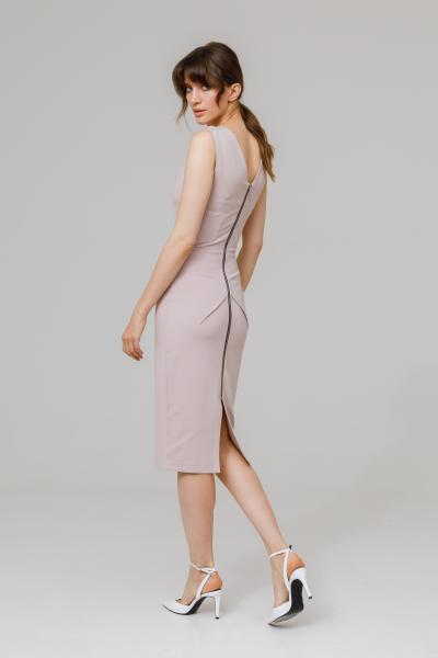 Изображение товара Платье, арт. D1018006 фото 4