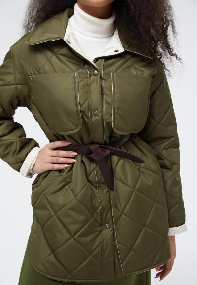 Изображение товара Куртка, арт. C0121003 фото 2