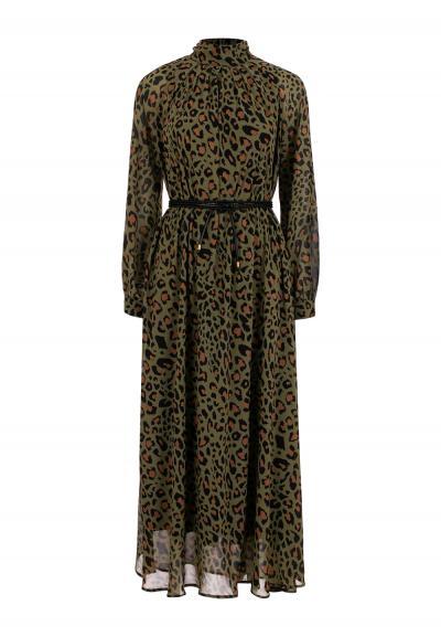 Изображение товара Платье, арт. D0821003 фото 8