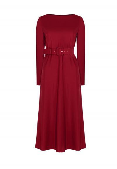 Изображение товара Платье, арт. D0620006 фото 7