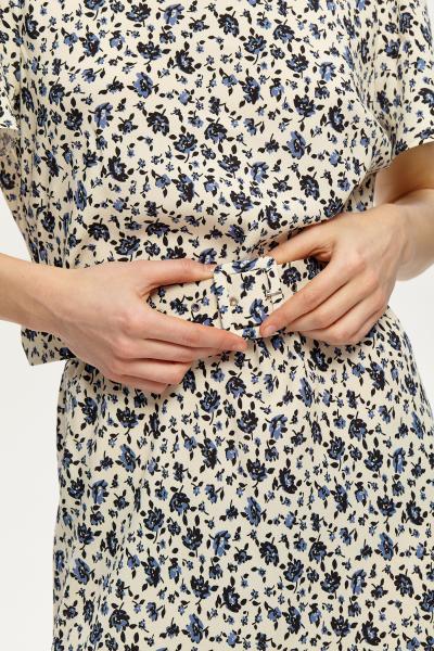 Изображение товара Платье, арт. D0421003 фото 5