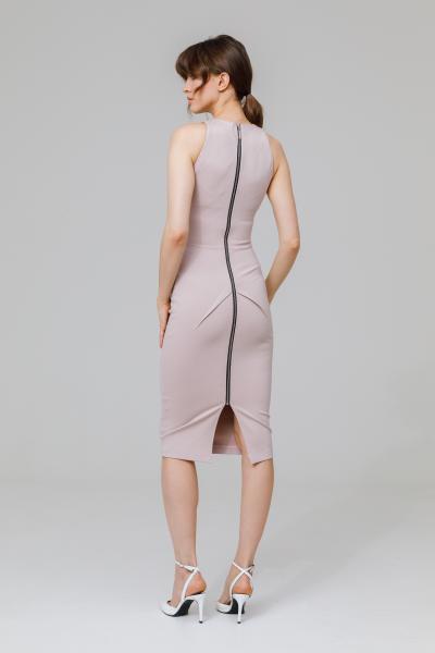 Изображение товара Платье, арт. D0520002 фото 3