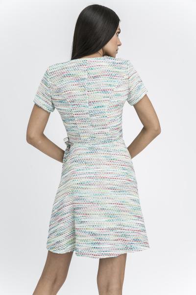 Изображение товара Платье, арт. В0917010 фото 2