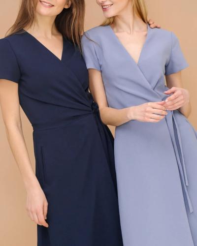 Изображение товара Платье, арт. D0917008 фото 2