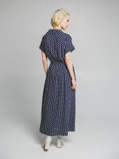Изображение Платье P0418003